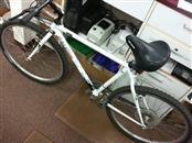 RALEIGH BIKES Road Bicycle TECHNIUM